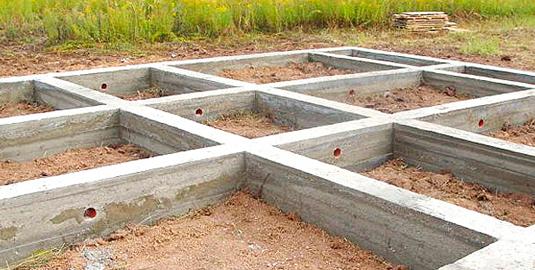 Объем бетона в25 бетон омска